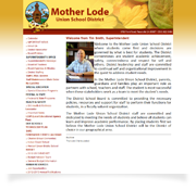 Mother Lode USD